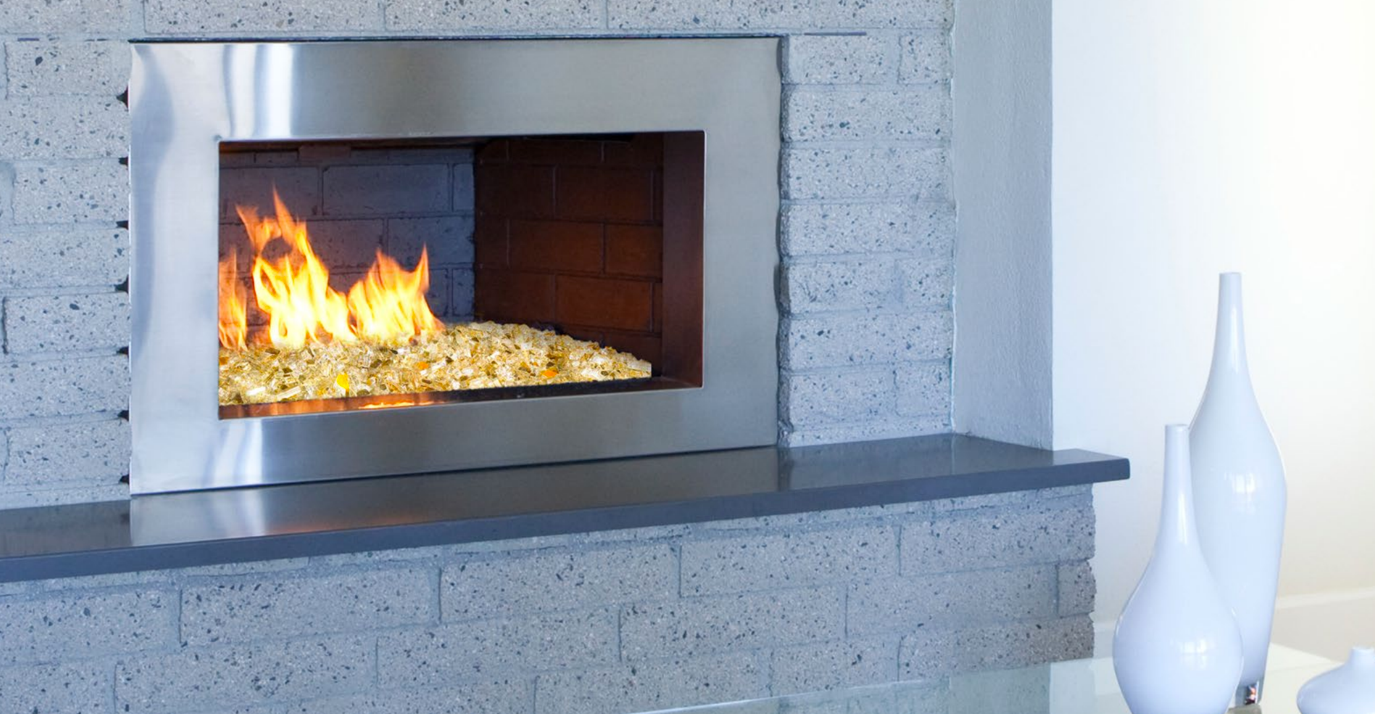 does a gas fireplace need to be vented home design u0026 interior design