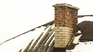 Rain and snow - if not diverted away by a chimney cap can cause real damage to your chimney. Over time, it can impact your safety and the structural integrity of your home.
