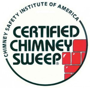 csia-certified-northern_va_atlanta_ga_old_hat_chimney_service